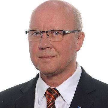 Image of Voitto Parkkonen