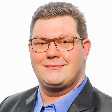 Image of Seppo Korpi