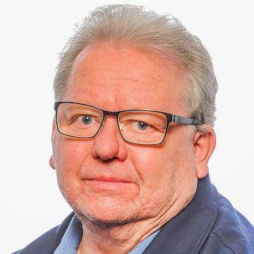 Image of Esa Mäki-Lohiluoma