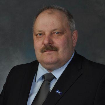 Image of Joukamo Kortesalmi
