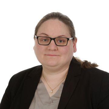 Image of Elina Kemppainen