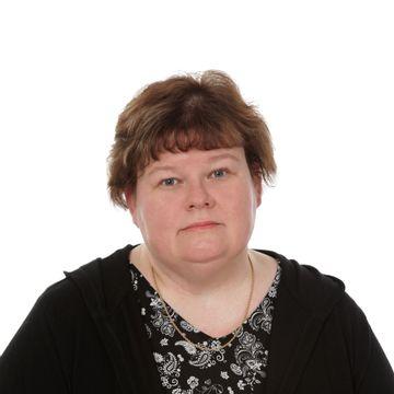 Image of Tiina Tiermas