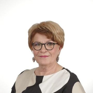 Image of Tuula Mustonen