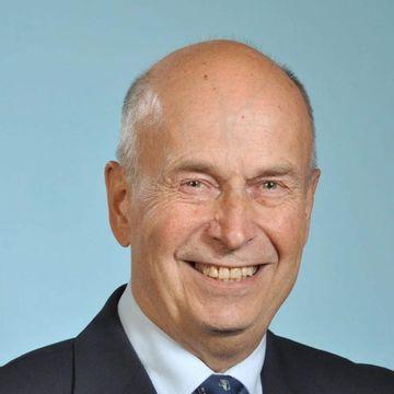 Image of Martti Turunen