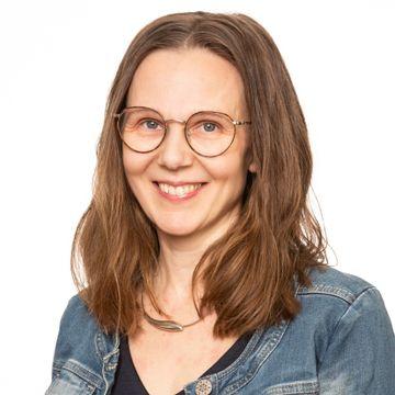 Image of Eveliina Kanniainen