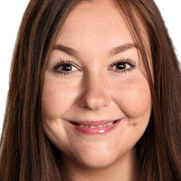 Image of Sanna Antikainen