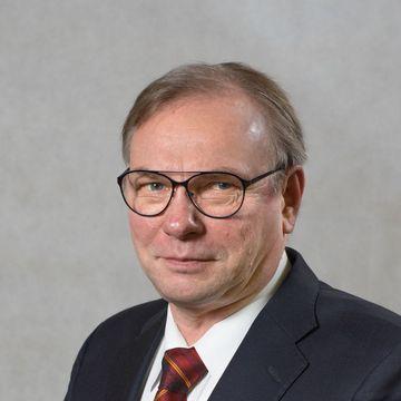 Image of Matti Honkavaara