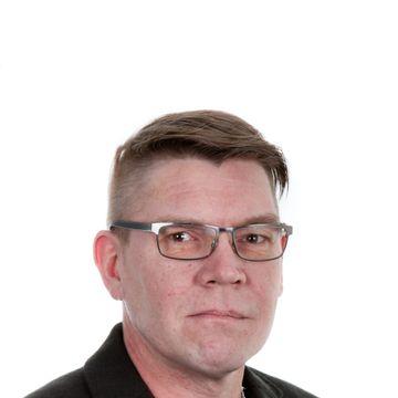 Image of Jouko Kaltiainen