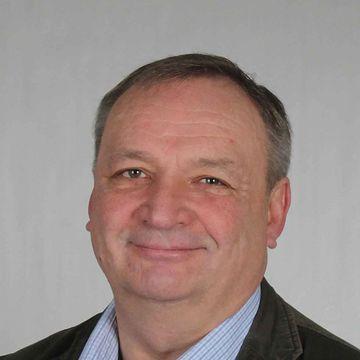 Image of Markku Koskinen