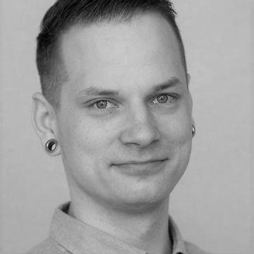 Image of Mika Penna