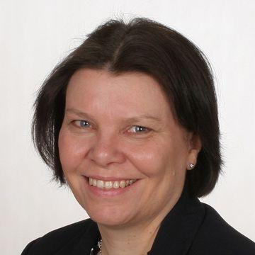 Image of Mari Raininko