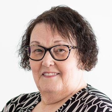 Image of Marjatta Seppä