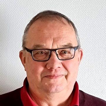 Image of Markku Harju