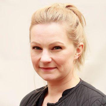 Image of Pilvi Rehn