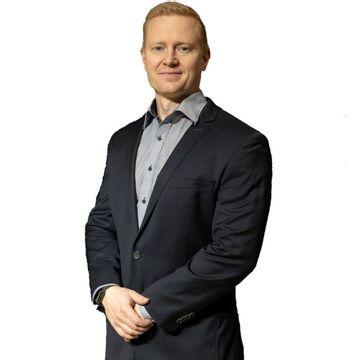 Image of Markus Pälli