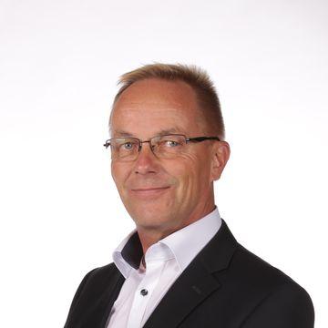 Image of Hannu Rahkonen
