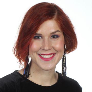 Image of Teresa Rautapää