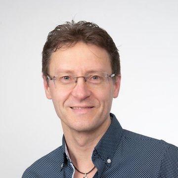 Image of Ville-Veikko Elomaa