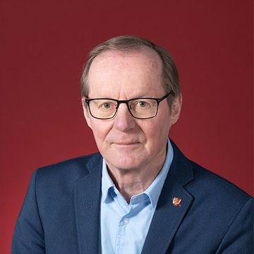 Image of Seppo Lehtola