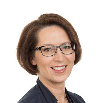Image of Sari Essayah