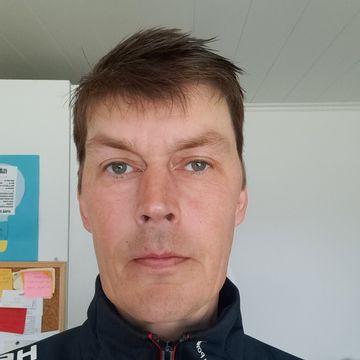 Image of Keijo Lamminen