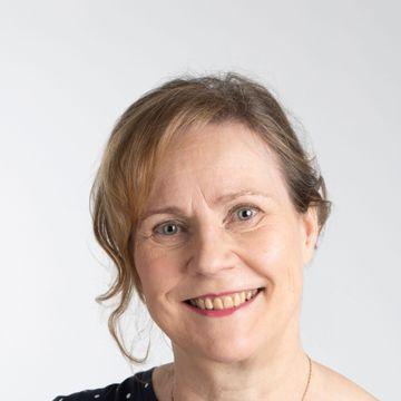 Image of Helena Puolakka