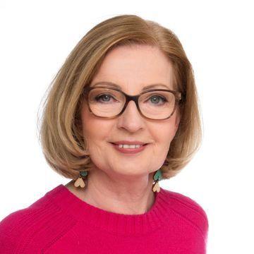 Image of Anneli Kiljunen