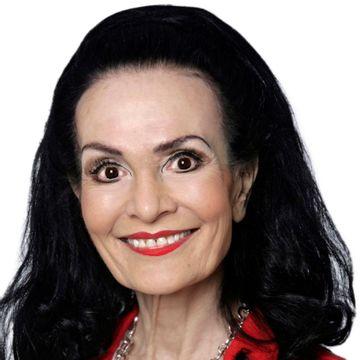 Image of Marja-Liisa Vesterinen