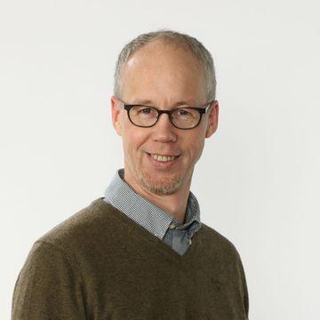 Image of Antti Arminen
