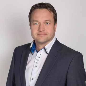 Image of Olli Lahdensuo