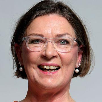Image of Helena Lahtinen