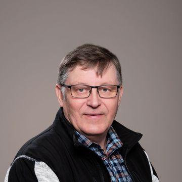 Image of Ilkka Tiihonen