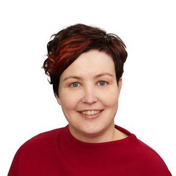 Image of Hanna Laakso