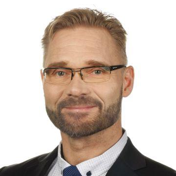 Image of Tomi Immonen
