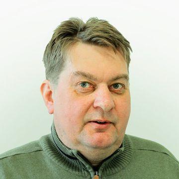 Image of Tero Savonen