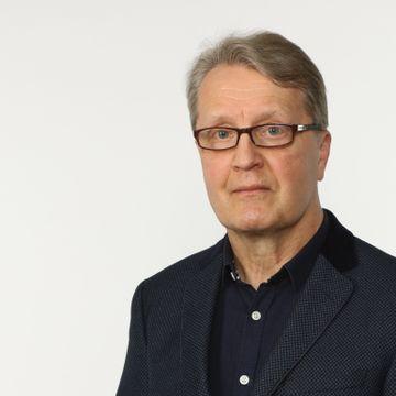 Image of Jarmo Tölski