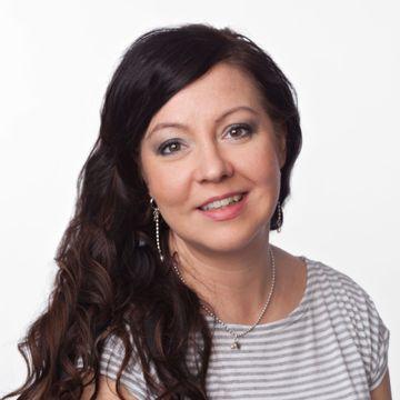 Image of Nina Värtö