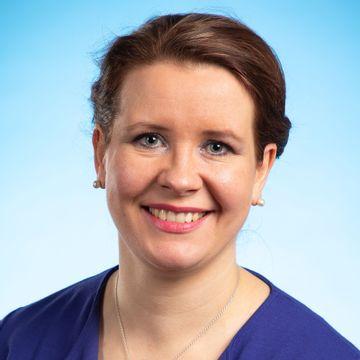 Image of Riina Aspila