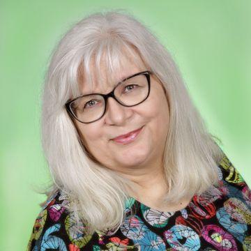 Image of Tarja Niskanen