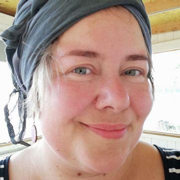 Image of Miia Soininen