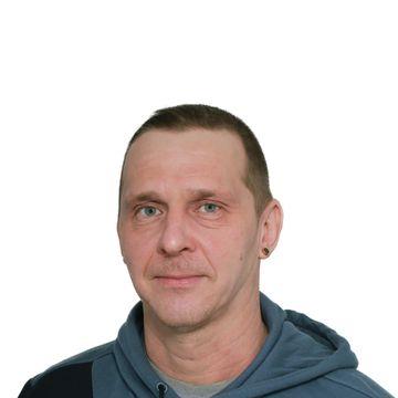 Image of Heikki Räsänen