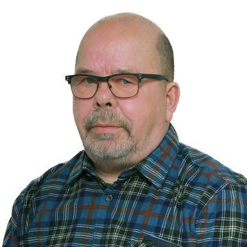 Image of Pertti Turunen