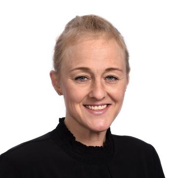 Image of Elisa Carmela Lindqvist