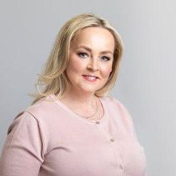 Image of Annina Ruottu