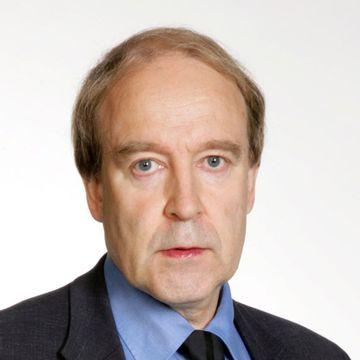 Image of Jukka Tapio Taimisto