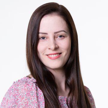 Image of Aino Askala