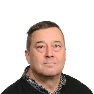 Image of Tero Kuittinen