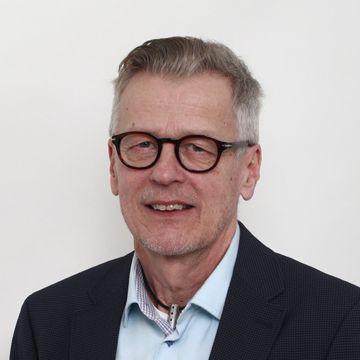 Image of Heikki Vainio