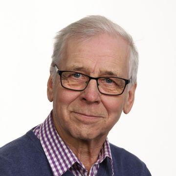 Image of Esko Lundgren