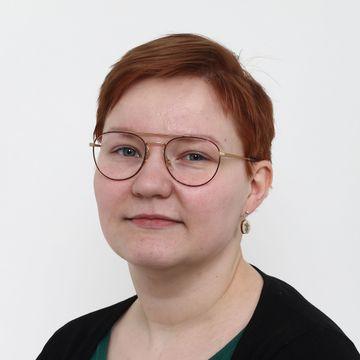 Image of Elina Alajoki